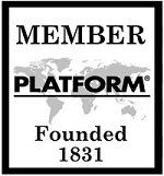 Heart Centered Women Publishing is a member of PLATFORM®
