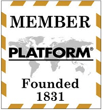 Call for Speakers -- Speaker Leads -- Future Events Seeking Speakers is a member of PLATFORM®