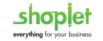 Shoplet.com -- Discount Office Supplies